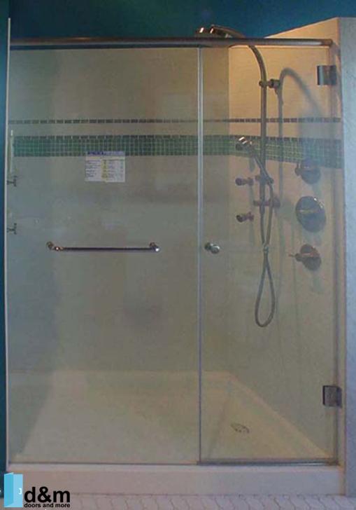 inline-shower-door-22-hq.jpg