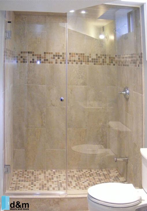 inline-shower-door-24-hq.jpg