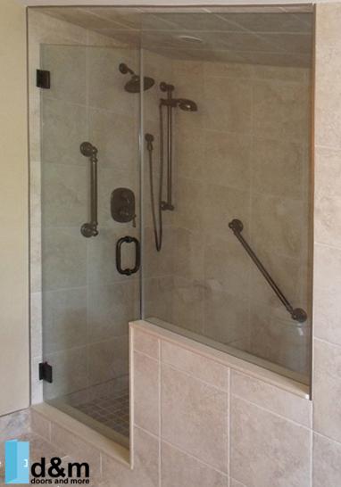 inline-shower-door-26-hq.jpg