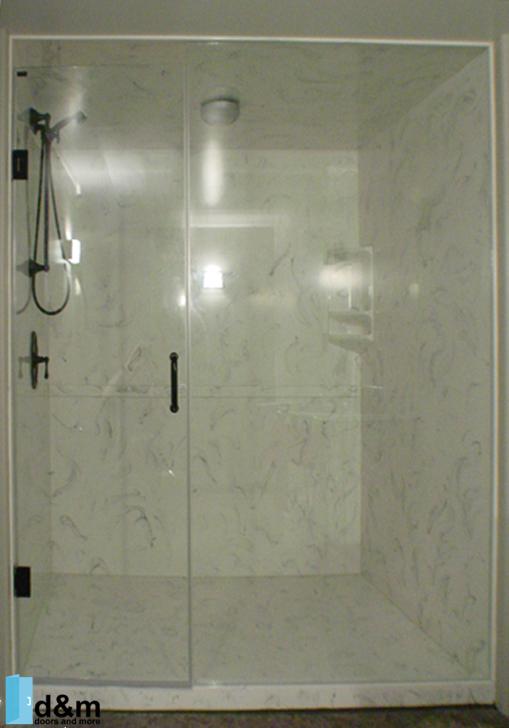 inline-shower-door-28-hq.jpg