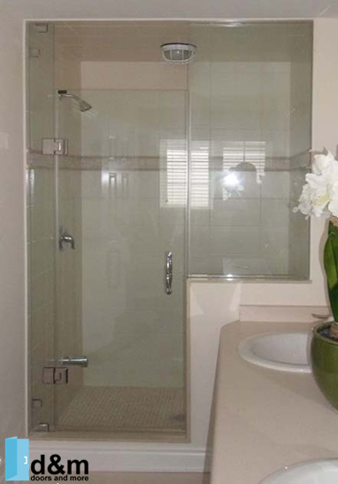 inline-shower-door-32-hq.jpg