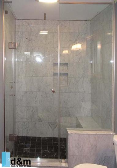 inline-shower-door-36-hq.jpg