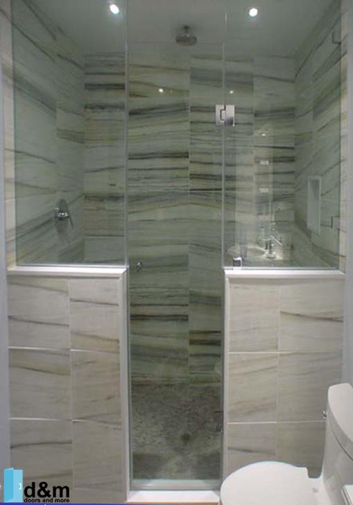 inline-shower-door-38-hq.jpg