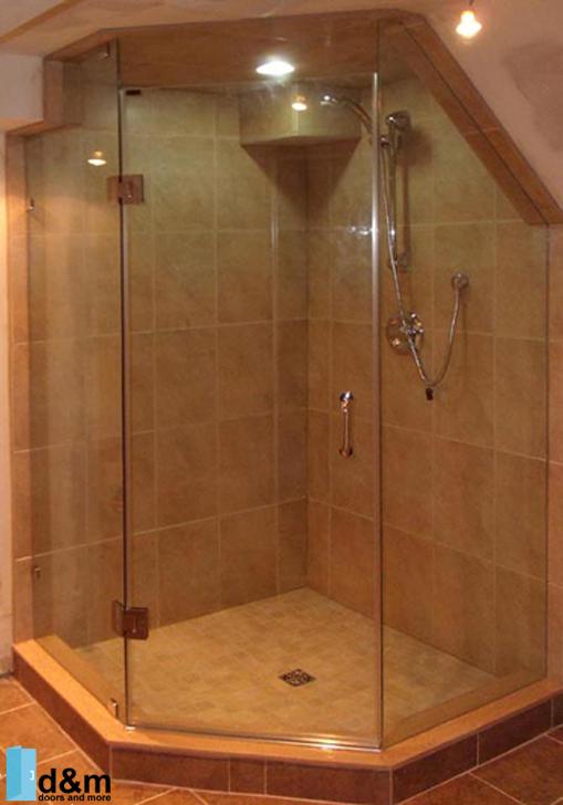 neoangle-shower-door-2-hq.jpg