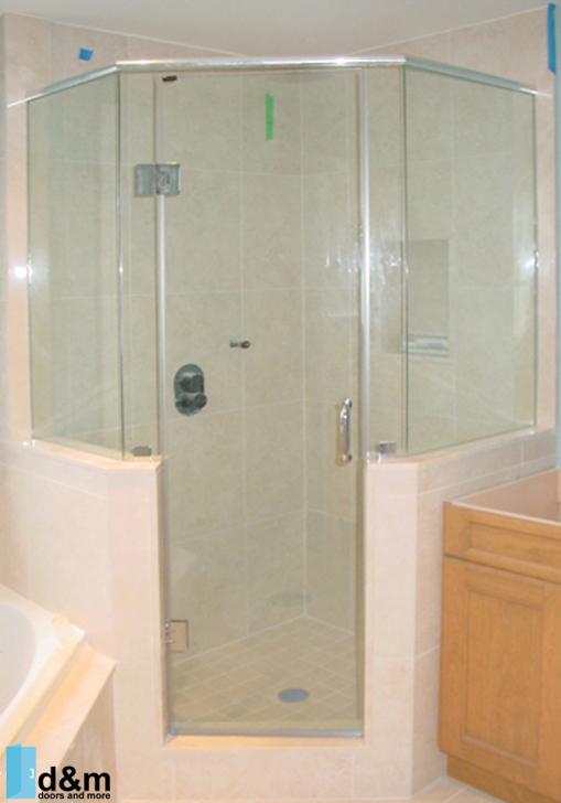 neoangle-shower-door-3-hq.jpg