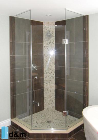 neoangle-shower-door-8-hq.jpg