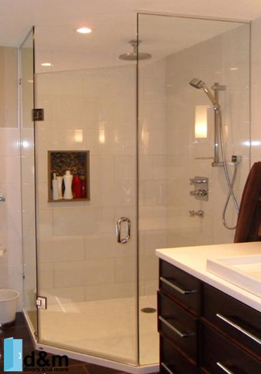 neoangle-shower-door-7-hq.jpg