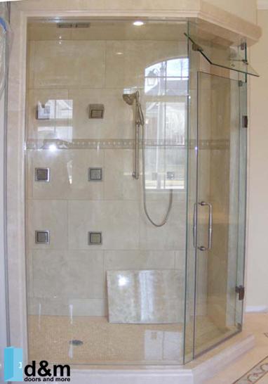 neoangle-shower-door-11-hq.jpg