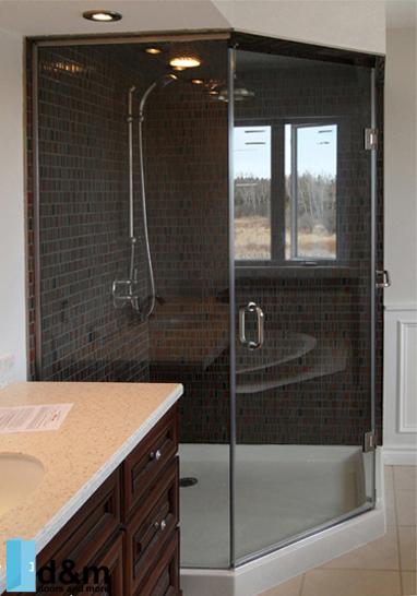 neoangle-shower-door-12-hq.jpg