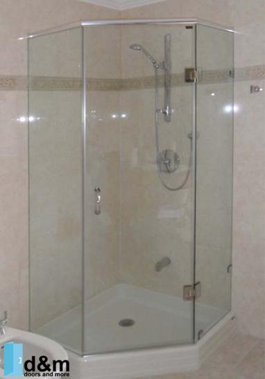 neoangle-shower-door-9-hq.jpg