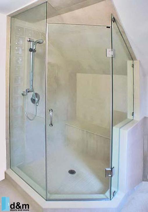 neoangle-shower-door-14-hq.jpg