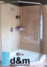 neoangle-shower-door-13-hq.jpg