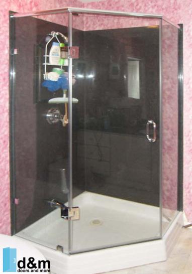 neoangle-shower-door-17-hq.jpg