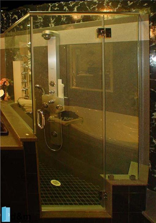 neoangle-shower-door-16-hq.jpg