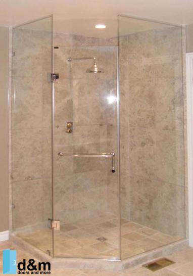 neoangle-shower-door-18-hq.jpg