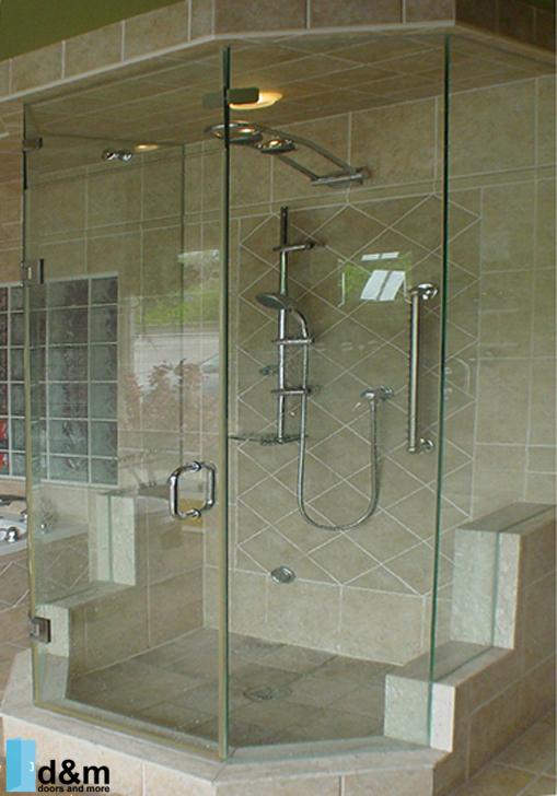 neoangle-shower-door-20-hq.jpg