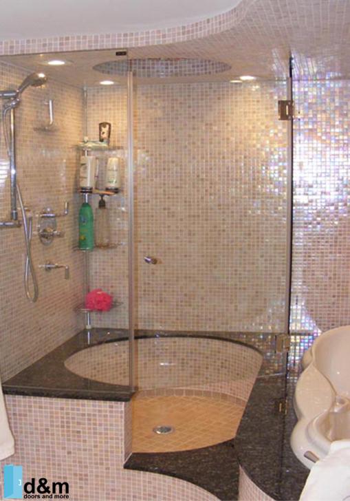 neoangle-shower-door-21-hq.jpg