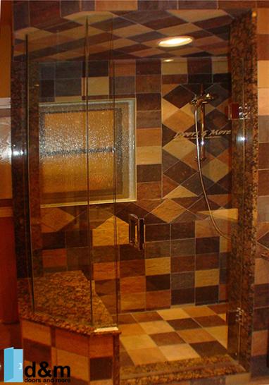 neoangle-shower-door-22-hq.jpg