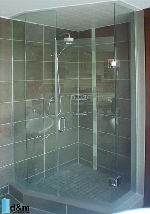 neoangle-shower-door-24-hq.jpg