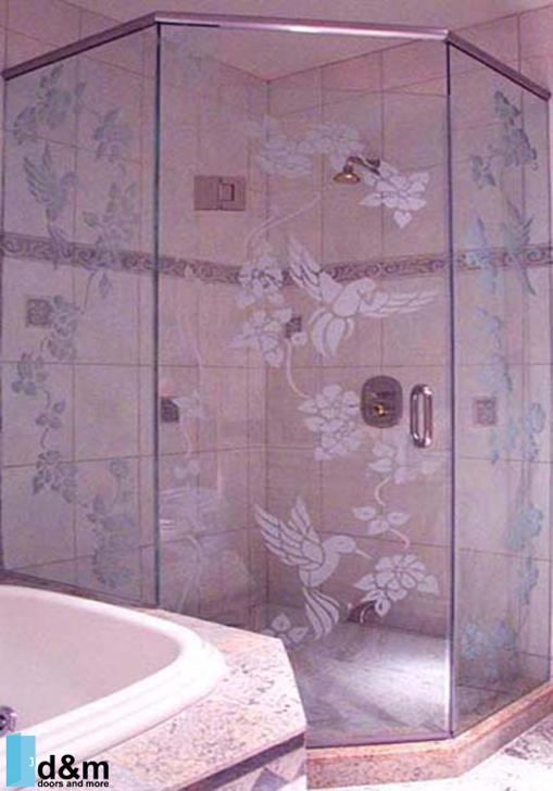 neoangle-shower-door-30-hq.jpg