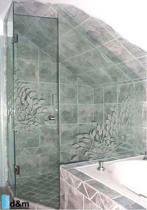neoangle-shower-door-32-hq.jpg