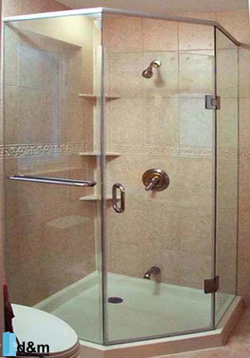 neoangle-shower-door-31-hq.jpg