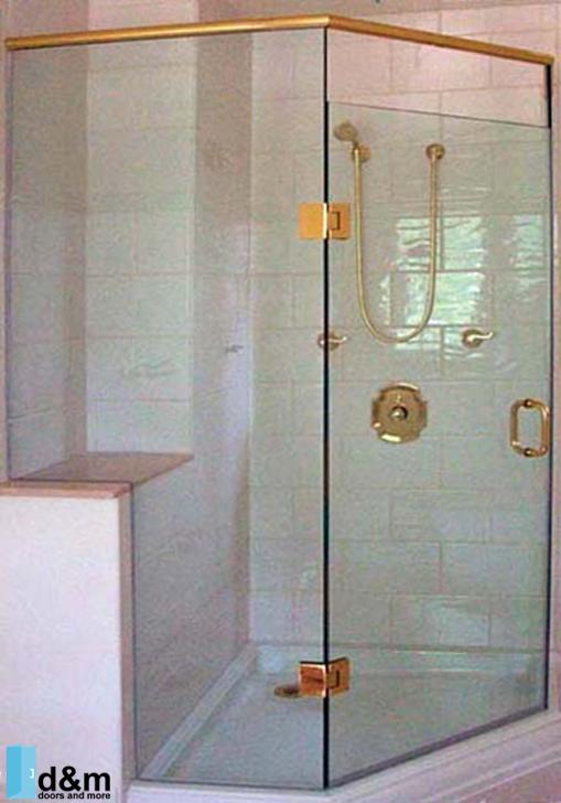 neoangle-shower-door-34-hq.jpg