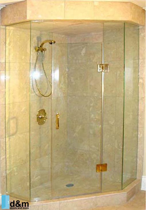 neoangle-shower-door-36-hq.jpg