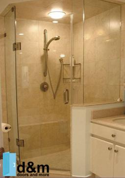 neoangle-shower-door-37-hq.jpg