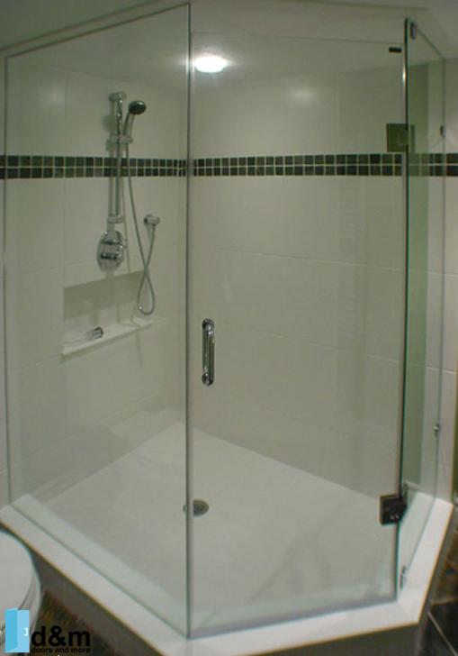 neoangle-shower-door-38-hq.jpg