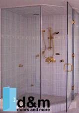 neoangle-shower-door-39-hq.jpg