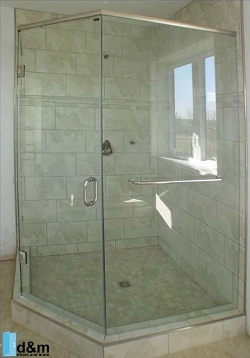 neoangle-shower-door-44-hq.jpg