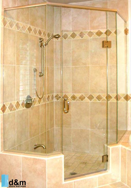 neoangle-shower-door-45-hq.jpg