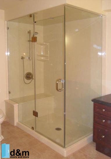 corner-shower-door-2-hq.jpg