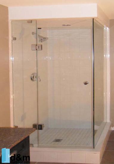 corner-shower-door-3-hq.jpg