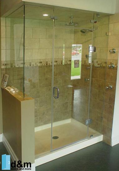 corner-shower-door-5-hq.jpg