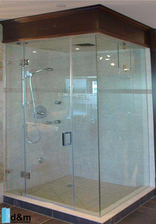 corner-shower-door-7-hq.jpg