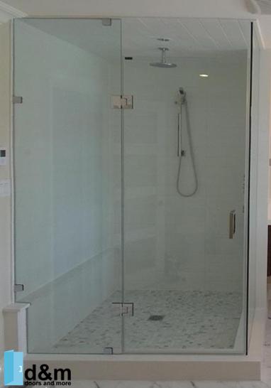 corner-shower-door-4-hq.jpg