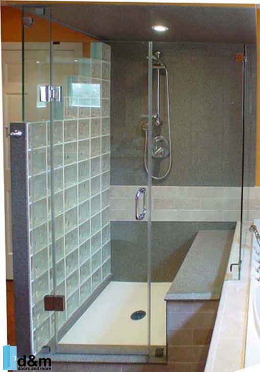 corner-shower-door-9-hq.jpg
