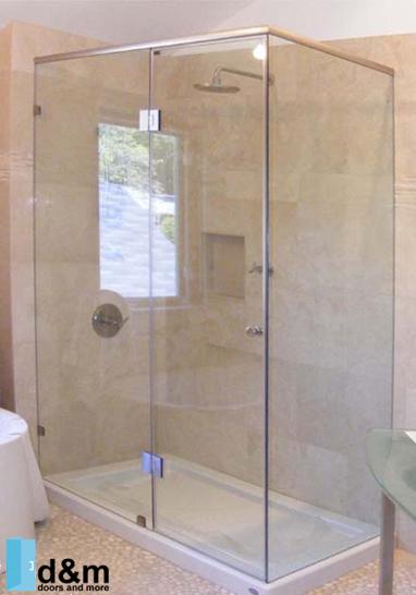 corner-shower-door-11-hq.jpg