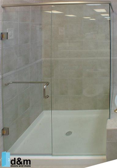 corner-shower-door-8-hq.jpg