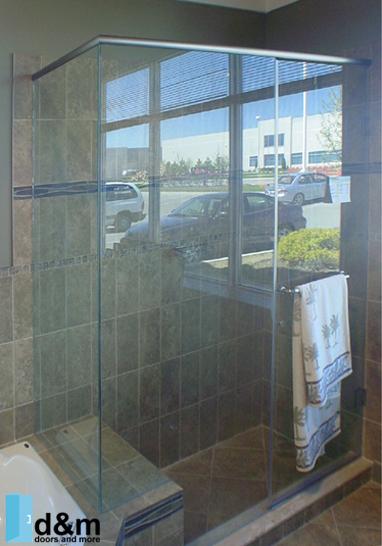 corner-shower-door-12-hq.jpg
