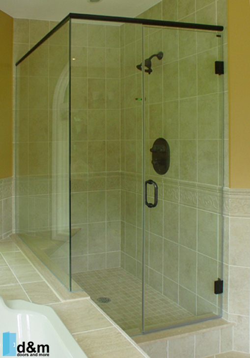 corner-shower-door-10-hq.jpg