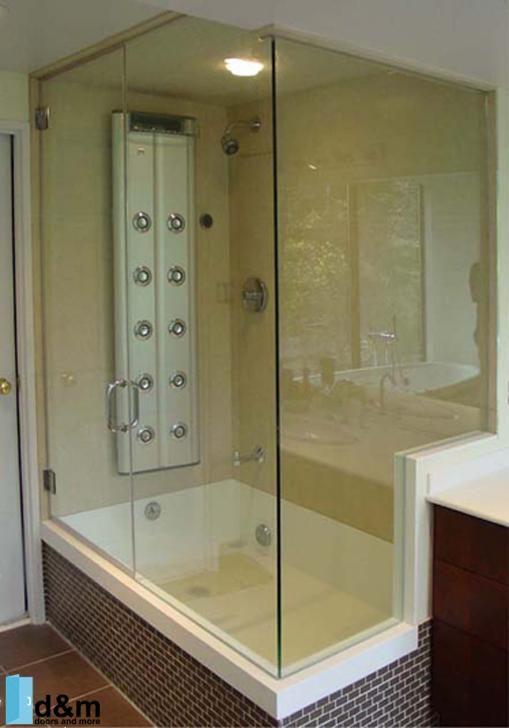 corner-shower-door-14-hq.jpg