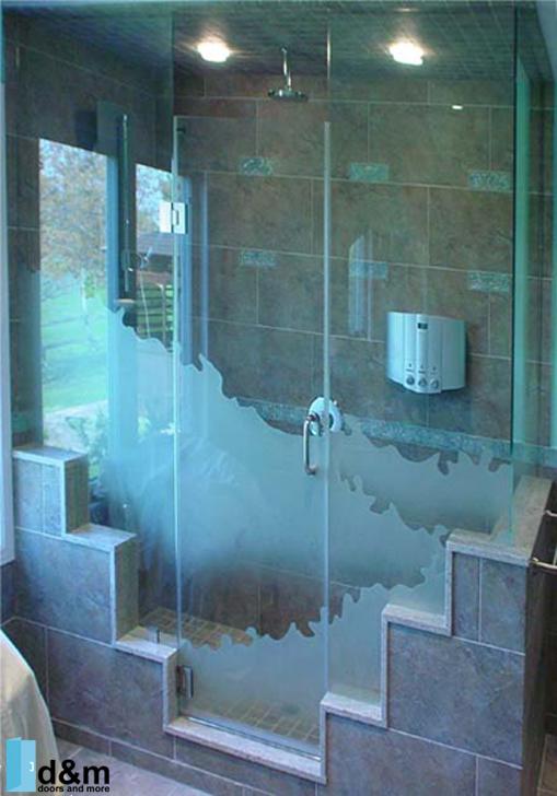 corner-shower-door-13-hq.jpg