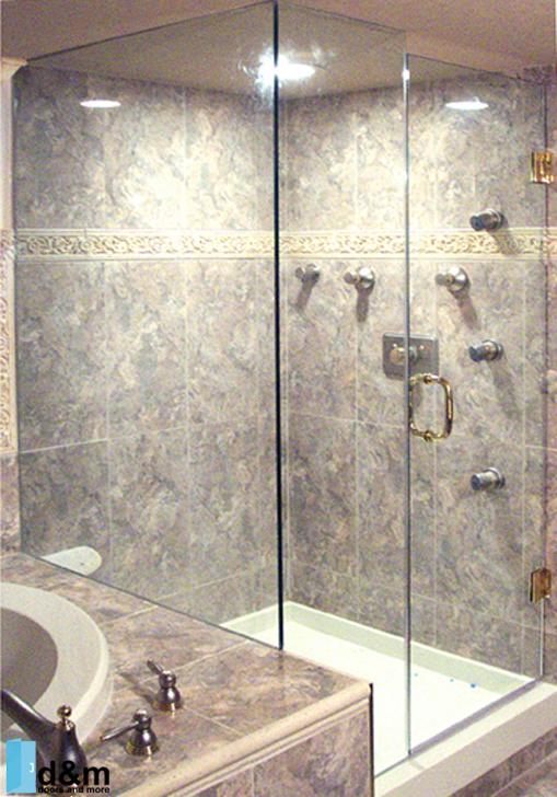 corner-shower-door-15-hq.jpg