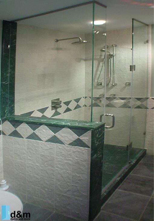 corner-shower-door-16-hq.jpg