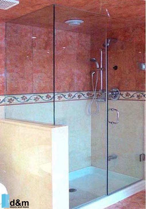 corner-shower-door-18-hq.jpg