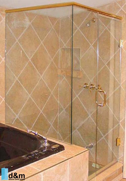 corner-shower-door-21-hq.jpg