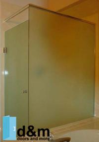 corner-shower-door-22-hq.jpg